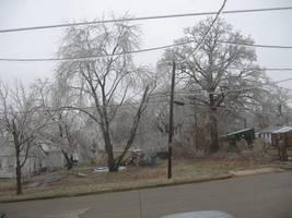 Ice Storm part 3