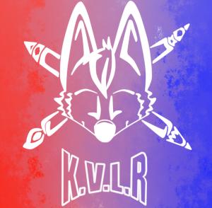 KeVinLaRos's Profile Picture