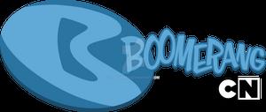 Boomerang Concept