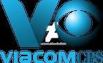 ViacomCBS logo concept