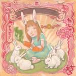 Rabbit Ears revised