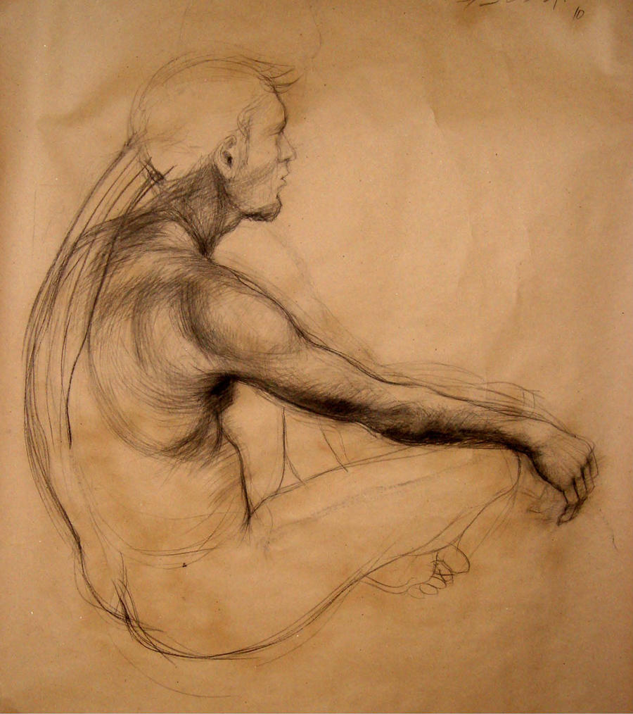 Resultado de imagen para cuerpo humano en el arte