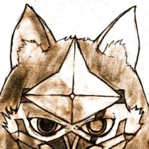 DouglasPL's Profile Picture