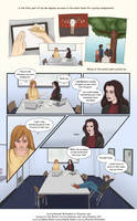 Hail Issue 2, Page 9 by HailComic