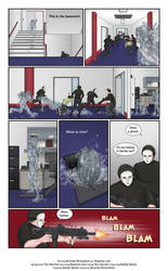 Hail Issue 3 Page 10