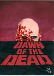 SC-Dawn Of The Dead