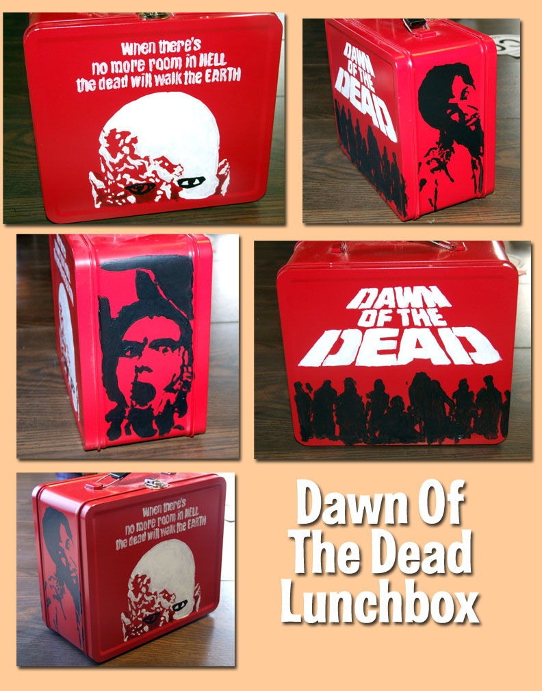 DOTD Lunch Box-Finished by kreepykustomz