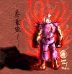 Shin Gouki
