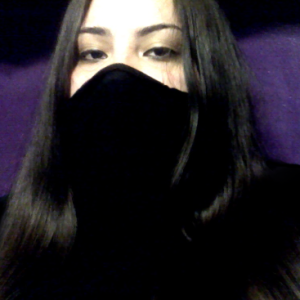 xxxMind-Freakxxx's Profile Picture