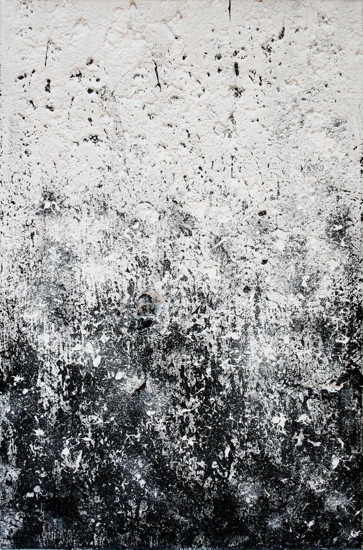 Opening Darkness by joetower