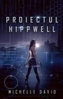 Proiectul Hippwell by JennaSinclair