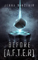 Before [A.F.T.E.R] by JennaSinclair
