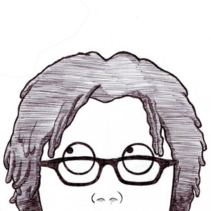 TheCSJones's Profile Picture