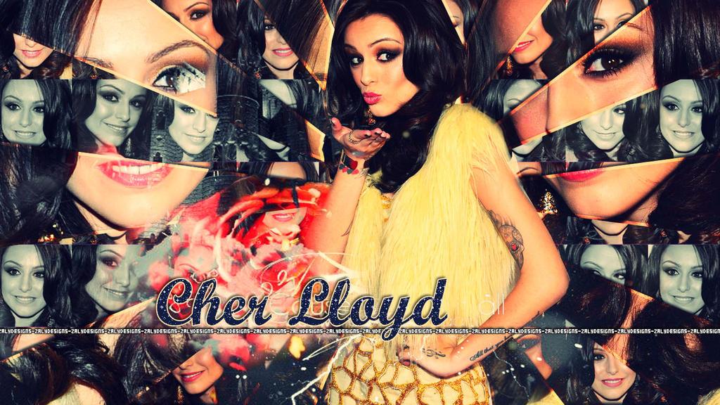 cher lloyd wallpaper ndash - photo #20