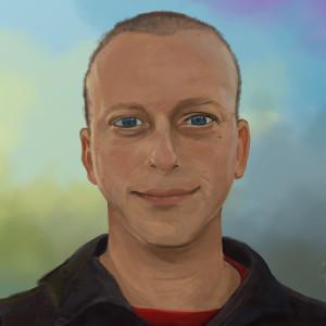 borkweb's Profile Picture