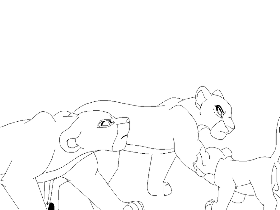 tlk bible coloring pages - photo#2