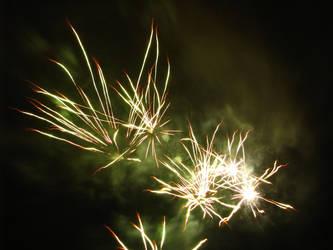 Fireworks F