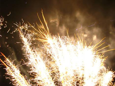 Fireworks G