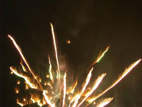 Fireworks H