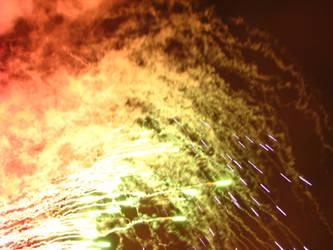 Fireworks L