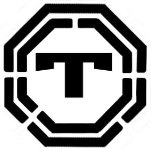 TXTCLA55's Profile Picture