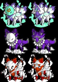 Fox Batch: OPEN (OTA)