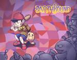 Earthbound all Around