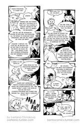 Page03 by svetlania