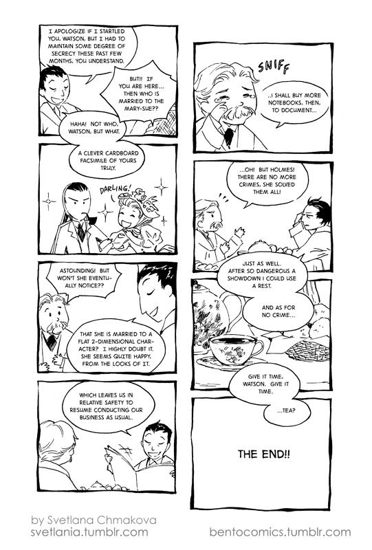 Page05 by svetlania