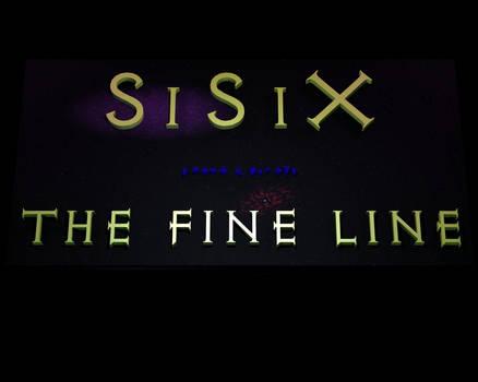 SiSiX