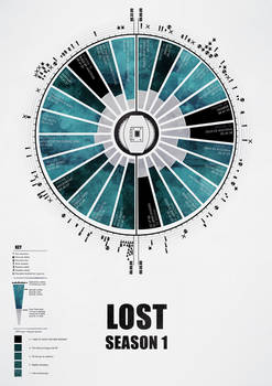 Lost Info Graphic -draft 3-