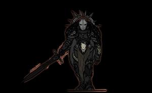 LC 3rd: Kronos