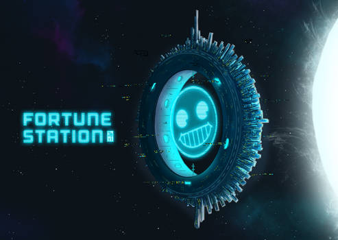FG // Fortune Station