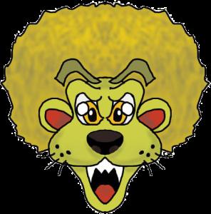 Pridetoons's Profile Picture