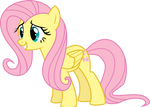 Fluttershy is pleased by this!