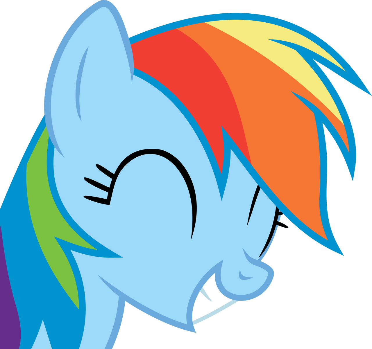 rainbow_dash_agrees_with_a_smile__by_can