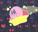 Kirby's Slightly Unusual Thursday