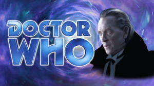 DOCTOR WHO - The Shalka Doctor by jimg1972