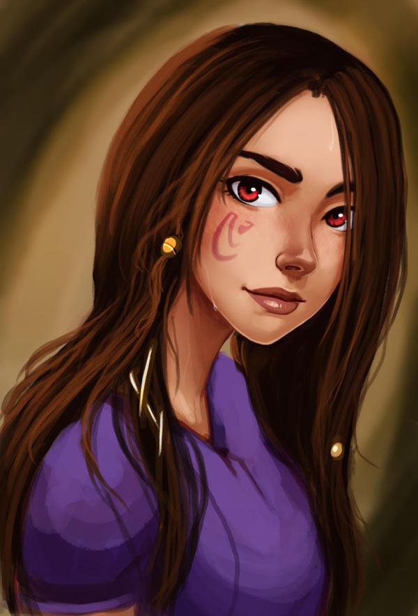 Avatar for Rachel Stone