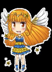 Hikari :commission: