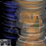 Commission: Typhoon vs Stratonimbus