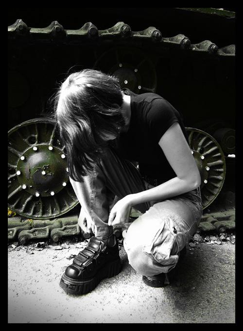 Decay-09's Profile Picture