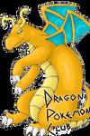 Collab ID by DragonPokemonClub