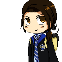 Full Icon by China-Ravenclaw
