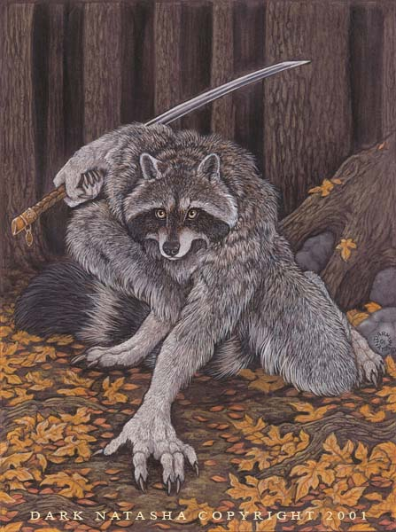 a personal narrative describing a childhood encounter with a fox Presents a personal narrative in which the author recounts stories from his childhood in rural oregon including an adventure with a rattlesnake, mice in his family's chicken cop, and an encounter with a moose in many glacier valley .