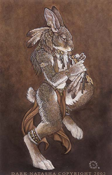 Autres Races Native_dancer_by_darknatasha