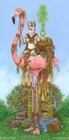 Wonderland by darknatasha