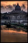 Roma XV