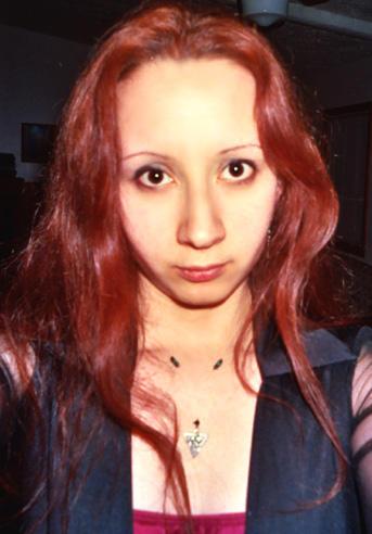 kestrelmas's Profile Picture