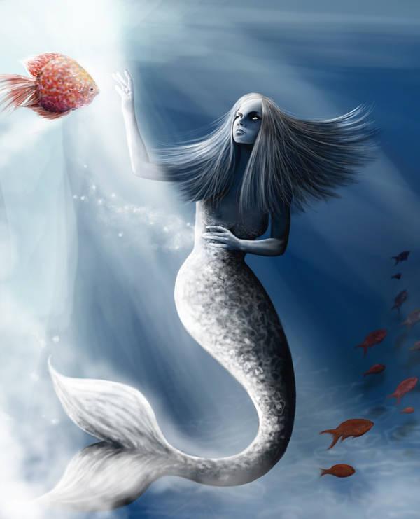 Jaelle's Profile Picture